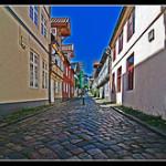 Flensburg – shopping|hotell|Scandinavian park