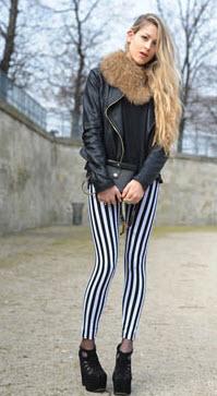 bästa kläder online