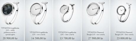 Georg Jensen – Här kan du köpa dansk inrednings-design i världsklass 142411cea0b55