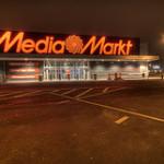 Media Markt – guide till ett av Sveriges största varuhus för elektronik