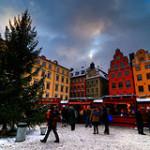 Julmarknader i Sverige 2020– tips för dig som vill besöka en fin julmarknad eller julmässa
