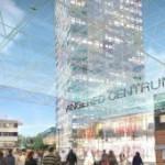 Angered Centrum – butiker och öppettider