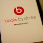 Beats by Dre Dre studio – perfekta hörlurar till prylar som MacBook, iPad och iPhone
