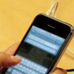 Billig Iphone – köpa begagnad modell, abonnemang, äldre generation eller från USA?