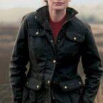 Höstens jackor och skor för naturlivet – moderna friluftskläder i hög kvalitet on line