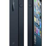 Ska man verkligen köpa nya iPhone 7? Och diskussion om framtiden för surfmobilerna