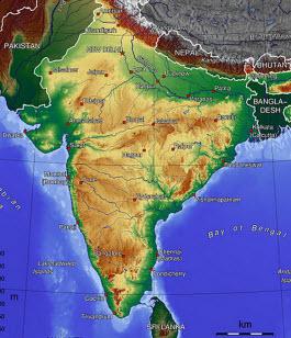 Resa Till Indien Las Denna Shopping Guide Forst