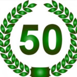50-årspresent – de bästa tipsen för såväl man som kvinna