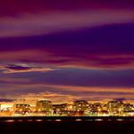 Reykjavik och övrig shopping på Island