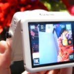 Kameratest – de bästa digitalkamerorna under 2019