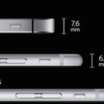 iPhone 6 Plus S och SE– fakta om specifikationer och release-datum samt pris i Sverige