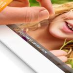 iPad 4 128 GB – släpptes i USA idag oklart när den kommer till Sverige