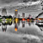 7 shopping-möjligheter du inte bör missa i Bangkok