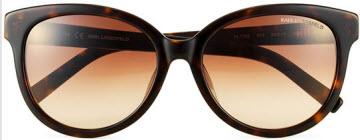 Lagerfeld solglasögon