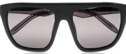 Flattops solglasögon