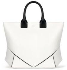 Givenchy väska