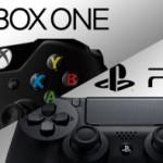 Ska man köpa Xbox One eller Playstation 4? Vi ställer konsolerna mot varandra