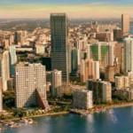 10 ovärderliga shoppingtips till trendiga Miami