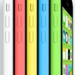 iPhone5S och 5C – allt du behöver veta om funktioner, pris och release