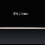 iPad Air 2– världens bästa surfplatta (då det begav sig)