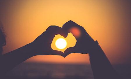 Alla hjärtans dag 2019 – historia och tips på present till pojkvän och  flickvän 7c30621efb154