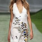 Modet 2014 – trender inom kläder, skor och accessoarer