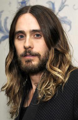 killfrisyrer långt hår