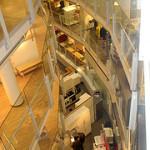 Kungens Kurva – stor guide till shopping på Skandinaviens största köpcentrum/handelscenter