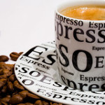 Espressomaskiner på nätet – hitta en billig men exklusiv espressomaskin online