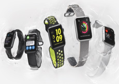 apple-watch-2-generationen