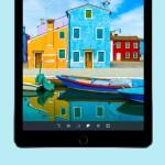 Ska man välja en iPad Mini eller iPad air – eller Pro 12,9 eller 9,7?