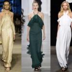 Mode 2019 – trender inom kläder, skor och accessoarer