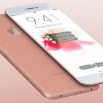 iPhone 7 – när kommer den? Vilket pris får den? Design och förbättringar?