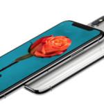 Ska man verkligen köpa nya iPhone 11eller 11 Pro? Och diskussion om framtiden för surfmobilerna