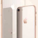 Iphone 11 – allt du behöver veta – release|pris|Sverige