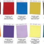 Höstfärger 2018 – dammode och herrmode