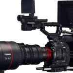 Kameratest – de bästa digitalkamerorna under 2021