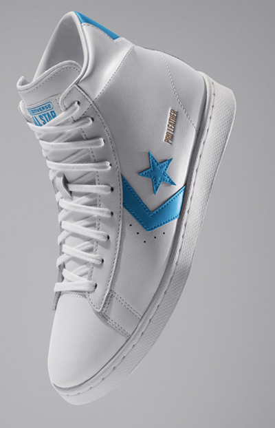 Converse 2020 Pro Leather