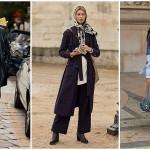 vårens trender 2021 – dammode och herrmode inom kläder och skor