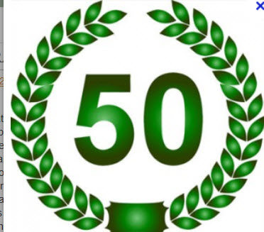 50 års present till kvinna 50 årspresent – de bästa tipsen för såväl man som kvinna 50 års present till kvinna